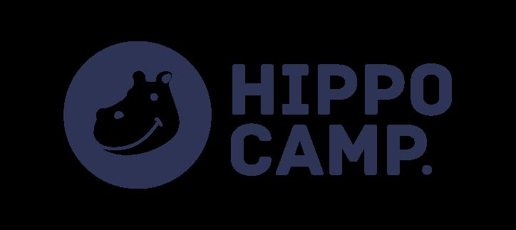 logo hippocamp