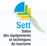 Salon Sett